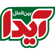 Logo of Aida Food