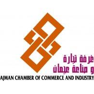 Logo of Ajman Chamber