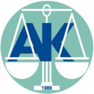Logo of AK Logo