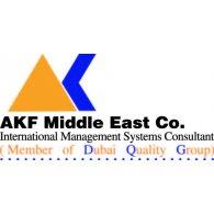 Logo of AKF ME