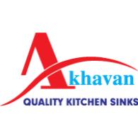 Logo of Akhavan