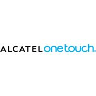 Logo of Alcatel Onetouch