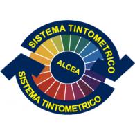 Logo of ALCEA
