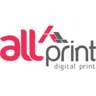 Logo of All Print