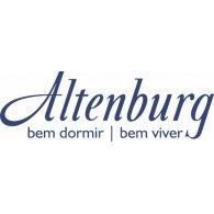 Logo of Altenburg