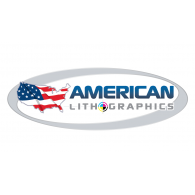 Logo of American Lithographics
