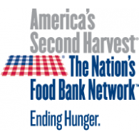 Logo of America's Second Harvest