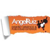 Logo of Angel Ruiz