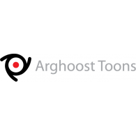 Logo of Arghoost Toons