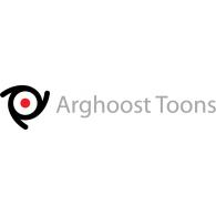 Logo of Arghoost Toons