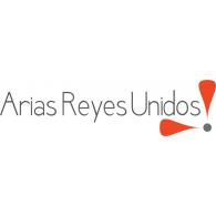 Logo of Arias Reyes Unidos