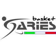 Logo of Aries Sport
