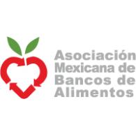 Logo of Asociacion Mexicana de Bancos de Alimentos