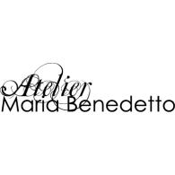 Logo of Atelier Maria Benedetto