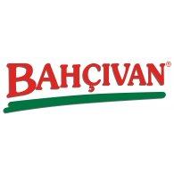Logo of Bahçıvan