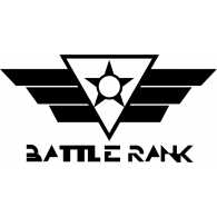 Logo of Battle Rank