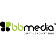 Logo of BB Media