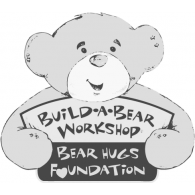 Logo of Build A Bear Workshop