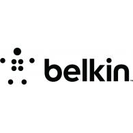 Logo of Belkin