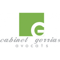Logo of Gorrias Avocats