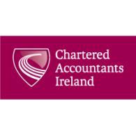 Logo of Chartered Accountants Ireland