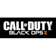 Logo of Call of Duty: Black Ops II