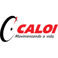 Logo of CALOI