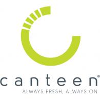 Logo of Canteen Vending