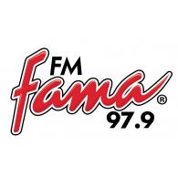 Logo of FM Fama 97.9
