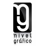 Logo of Nivel Grafico