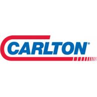 Logo of Carlton