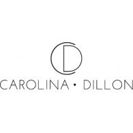 Logo of Carolina Dillon