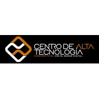 Logo of Centro de Alta Tecnología