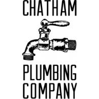 Logo of Chatham Plumbing Company