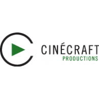 Logo of Cinecraft Productions, Inc.