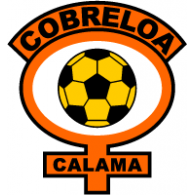 Logo of Cobreloa