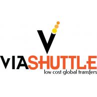 Logo of ViaShuttle
