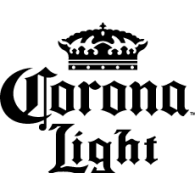 Logo of Corona Light