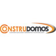 Logo of Construdomos
