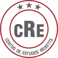Logo of CRE