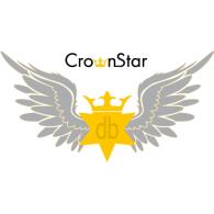 Logo of Crownstar