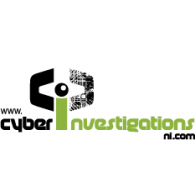 Logo of Cyber Investigations NI Limited