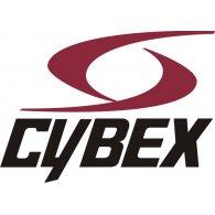 Logo of Cybex