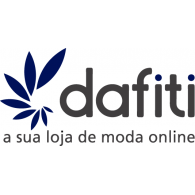 Logo of Dafiti