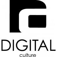 Logo of Digital Culture