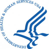 Logo of Department of Health & Human Services