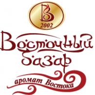 Logo of Восточный базар