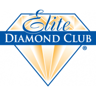 Logo of Elite Diamond Club
