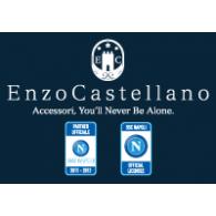 Logo of Enzo Castellano