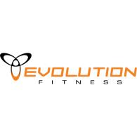 Logo of Evolution Fitness